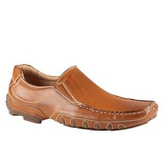 MOAKE - men's casual loafers shoes for sale at ALDO Shoes.