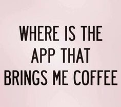 Coffee wallpapers for iPhone and Android. Clik the link for Tech News and Gadget updates. Coffee And Donuts, Coffee And Books, Coffee Love, Coffee Coffee, Coffee Shop, Coffee Quotes, Coffee Humor, Wine Quotes, Coffee Wallpaper Iphone