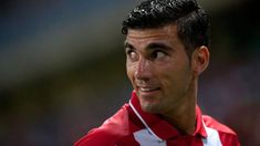 Former Arsenal winger Jose Antonio Reyes has died in a car accident aged 35, Spanish club Sevilla have announced.