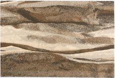 Covor Creg Brown, Axminster #homedecor #interiordesign #inspiration #carpet #autumn #colors Axminster Carpets, Carpet Runner, Interior Design, Brown, Runners, Autumn, Mini, Home Decor, Nest Design