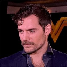 Perfection Henry Caville, Love Henry, Tom Hardy, Henry Cavill Justice League, Mission Impossible 6, Henry Superman, Henry Williams, Hollywood Men, Marvel Entertainment