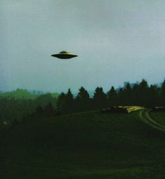 real-ufo-pictures-2