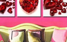 Wangado.it Fashion Store e Arredamento per la Casa Sito web che propone le migliori offerte di moda arredo casa! Vuoi trovare il massimo in fatto di design e ultime tendenze? Il sito che fa per te è questo! All'interno numerose offerte dalla tecnol #ecommerce #shopping #arredocasa #cucina