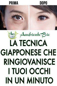 Dainty Big Ciglia Buon Natale Desiderio Unicorno Bambine T-shirt