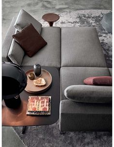 Glamor and marvelous all in one piece. Do you require a Sofa or Armchair panorama like this? Take a look at the board and let you inspiring! See more clicking on the image.