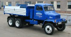 Dump Trucks, Tow Truck, Vintage Trucks, Old Trucks, Retro 1, Busses, Commercial Vehicle, Classic Trucks, Cars And Motorcycles