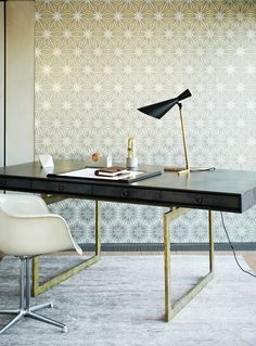 Romance, history and #innovation combine in the Quartz Weave collection.  #Contemporary in style, twelve lustrous qualities including #silks, #sheers, #stripes, #semi-plains and unusual #upholstery #textiles are woven with #beautiful yarns and subtle #patterns in soft mineral colour palettes Perfect for #residential environments. #Fabrics from Quartz Weaves, Zoffany, #Goodrich