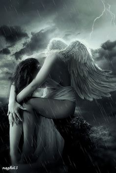 ANGELS PLACE - Gifs - Community - Google+