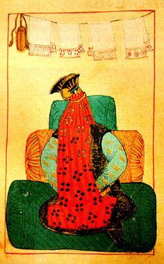 OĞUZ TOPOĞLU : osmanlı dönemi çarşı ressamları ve eserleri