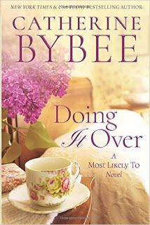 Doing It Over: A Most Likely To Novel by Catherine Bybee #ebooks #fiction…