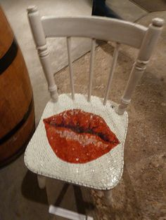 Lips by Jane Childs | Flickr - Photo Sharing!