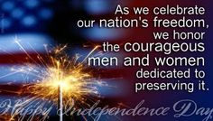 Happy Of July Quotes Fourth Of July Quotes, Wishes, Sayings Independence Day Quotes, Happy of July Messages, of July Inspirational Quotes. Fourth Of July Quotes, 4th Of July Images, Happy Fourth Of July, July 4th, Independence Day Of Usa, American Independence, Declare Independence, Happy Independence Day Quotes, Pakistan Independence