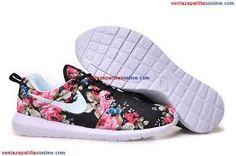 Resultado de imagen para zapatillas nike moda mujer