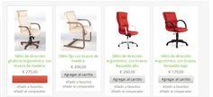 La gran variedad de diseños y tapizados permite adaptarse fácilmente a la imagen y estilo de cada cliente, reforzando la imagen corporativa de su empresa.
