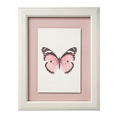 Picture Frames, Wall Arts and Decorations | IKEA UAE