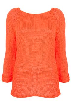 totally obsessed with knits and it's a great way to really achieve that downtown chic look and the colour MAJOR!!! $55.00