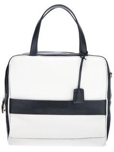 Women - All - Marc Jacobs 'The Domino' Shoulder Bag - Biffi