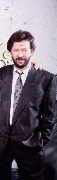 Eric Clapton returns to the Royal Albert Hall for three 2017 dates Eric Clapton Blues, Derek Trucks, Jim Marshall, Pop Art Colors, Linkin Park Chester, Phil Collins, Joan Jett, Royal Albert Hall, Van Halen