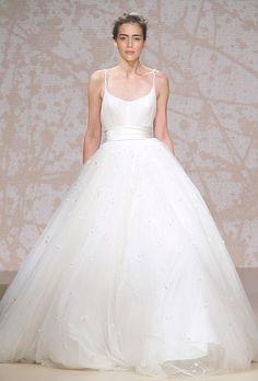 Brides: Jenny Packham - Fall 2011 :