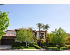 Call Las Vegas Realtor Jeff Mix at 702-510-9625 to view this home in Las Vegas on 3673 BELVEDERE PARK LN, Las Vegas, NEVADA 89141  which is listed for $625,000 with 5 bedrooms, 4 Baths, 1 partial baths and 4501 square feet of living space. To see more Las Vegas Homes & Las Vegas Real Estate, start your search for Las Vegas homes on our website at www.lvshortsales.com. Click the photo for all of the details on the home.