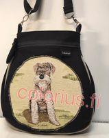 - Colorius Digital Watch, Lunch Box, Watches, Accessories, Fashion, Digital Watch Face, Wrist Watches, Moda, Wristwatches