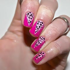 vibexe #nail #nails #nailart