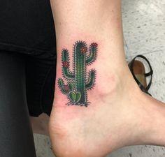 cactus-tattoo-design-4.jpg (595×568)