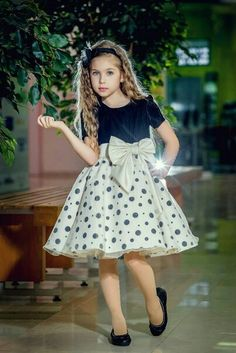 Dress Fashion Style Inspiration African Prints 18 Ideas - My favorite children's fashion list Girls Dresses Sewing, Girls Party Dress, Little Girl Dresses, Trendy Dresses, Cute Dresses, Fashion Dresses, Baby Girl Dress Patterns, Baby Dress, Robes Glamour