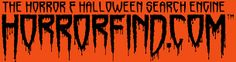 Horror and Halloween directory to find haunted houses, horror movies, Halloween props, ghosts and everything scary.