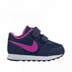 Prezzi e Sconti: #Md runner 2 tdv Nike  ad Euro 24.50 in #Nike #Apparelaccessories > shoes