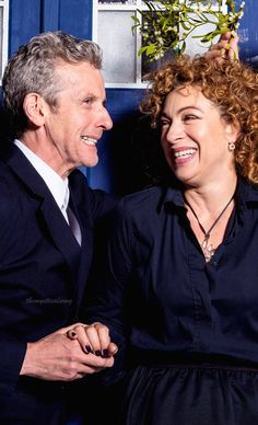 I can't wait for the Christmas special! #doctorwho