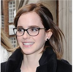 f563903b07 glasses frames for small faces - Google Search Eyeglasses Frames For Women