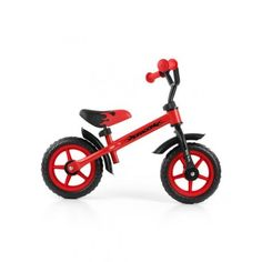 12abea1b9c2 Baby Strollers, Tricycle, Dragon, Bike, Vehicles, Motorcycle, Red, Baby