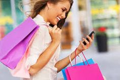 mobile shopping, mobile commerce, mobile content strategy, mobile marketing, mobile advertising, mobile marketing strategy http://summerville.remarkamobile.com/2014/06/02/mobile-video-is-on-the-rise/