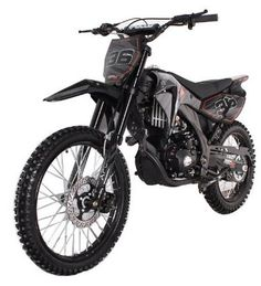 New Apollo Dirt Bike 250cc Agb-36(apollo)(l08) Ultimate review and lowest market price Product Description DIRT BIKE 250CC, APOLLO BRAND DIRT BIKE 250CC 250CC dirt bike pit bikes    SPECIFICATIONS AGB-36-250CC CONFIGURE Colors available black Decals(Y/N) YES Tool kit(Y/N) Y Remote start(Y/N) N