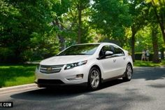 Chevy Volt Lease >> 2410 Best Nylease Com Auto Leasing Vehicle Sales Car
