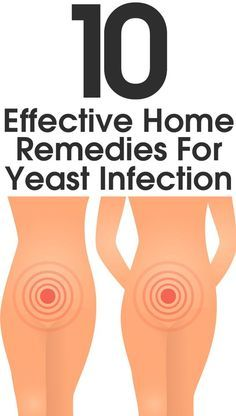 10 Effective Home Remedies For Yeast Infection : Read to know the effective 10 yeast infection home remedy enlisted here.: