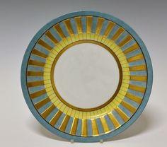 Nora Gulbrandsen, Porsgrund Earthenware, Carpets, Norway, Lamps, Porcelain, Carving, Museum, Pottery, Ceramics
