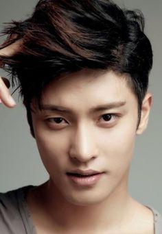 Sung Hoon. #kdrama