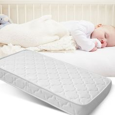 Shengding Wood Industry Co. Baby Mattress, Baby Furniture, Merino Wool Blanket, Bed, Home, Stream Bed, Ad Home, Homes, Beds