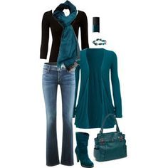 #womens #fashion #style #outfit