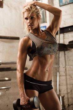 Meredith Mack