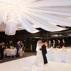 Macedonian Wedding Perth Archives - Erica Serena