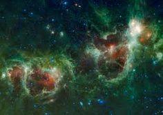 """Unidentified Flying Object o Unknown Flying Object: La Nasa: """"Scandagliamo lo spazio e Nemesis non c'è..."""
