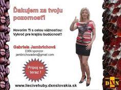 http://liecivehuby.dxnslovakia.sk/blog-2015-11-16-Zdroj_plus_pe__azi__pasivny_prijem Zdroj plus peňazí, pasívny príjem! Blog J.G.