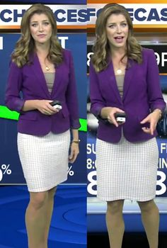 ray-weather-channel-babes-gallery-man-fuck