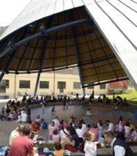 Parco della Fantasia - Omegna