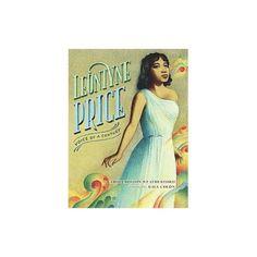 Leontyne Price (Hardcover)