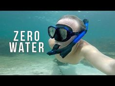 How to Choose the Best Snorkel Gear? – New Kapa Dokia