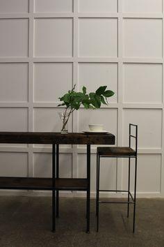 A photo shoot I did of Robert Owen's custom pieces Photo Shoot, Design Ideas, Table, Furniture, Home Decor, Homemade Home Decor, Photoshoot, Tables, Home Furnishings